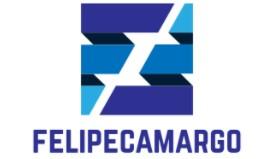 Felipecamargo.com