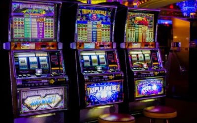 Pokies New Zealand Tips on How to Win at Big Machines with Max Bets (Real Money Beats Playing for Free) Start with the game Magical Ride on Lucky88
