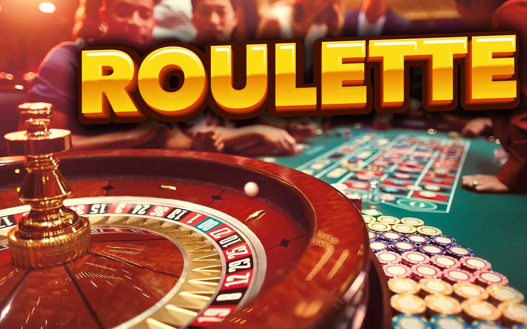 Simple Tips to Become a Good Roulette Player